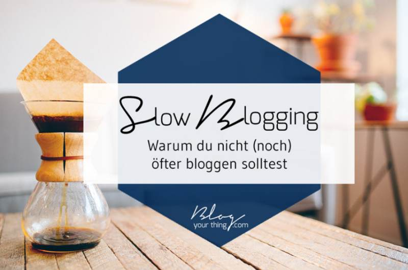 die besten blogs f r blogger in deutscher sprache conterestblog. Black Bedroom Furniture Sets. Home Design Ideas