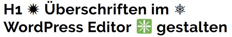 sonderzeichen-editor-html