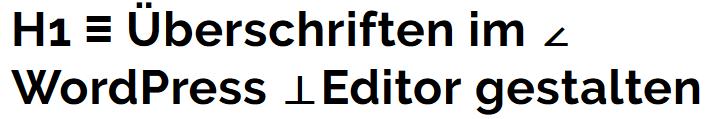 sonderzeichen-editor