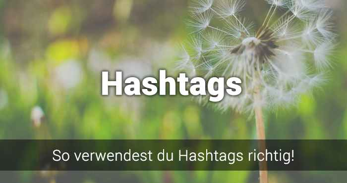 stetic-header-hashtags