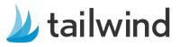 Tailwind, das Pinterest Tool 1