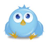twittericon-2