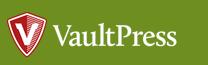 vaulpress wordpress