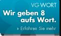 vgwort-banner