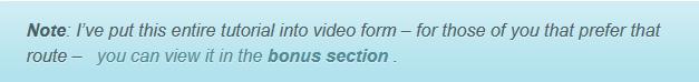video-bonus-2