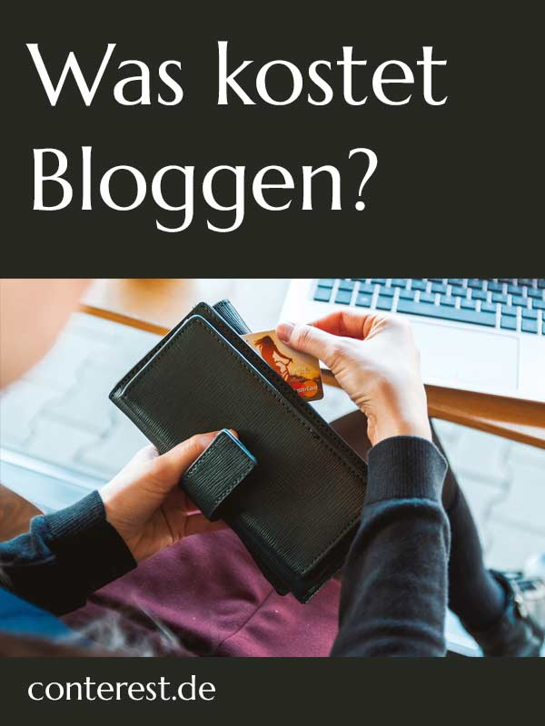 was-kostet-bloggen