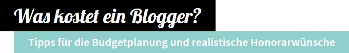 was-kostet-ein-blogger