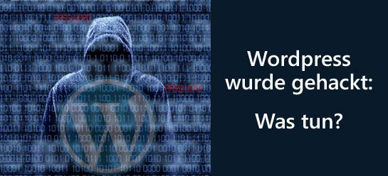 Beitragsbilder wordpress-gehackt-was-tun
