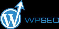 wp seo plugin